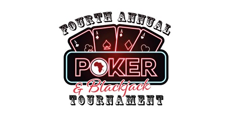 African Christian Outreach's Poker and Blackjack Tournament tickets