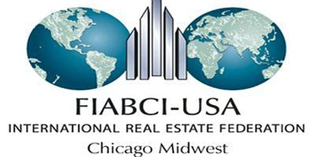 FIABCI - USA Chicago Midwest Council   -  LinkedIn Training tickets