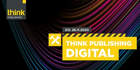 THINK PUBLISHING digital
