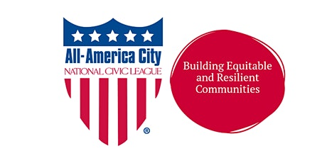 AAC Promising Practices Webinar: So you want to be an All-America City? tickets