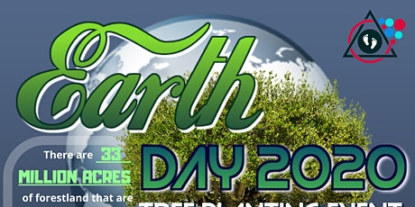 Earth Day 2021 | Prayers For The Earth tickets