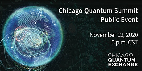 Quantum Computing: Fact v. Fiction tickets