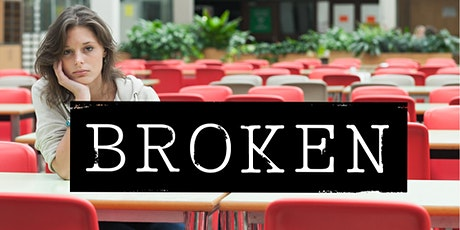 Broken: Title IX, Due Process, and the Cost Students Pay tickets