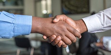 The Power of Negotiations: A Win-Win Outcome tickets