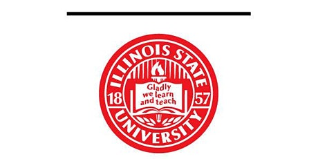 Illinois State University Kahoot Trivia Night tickets