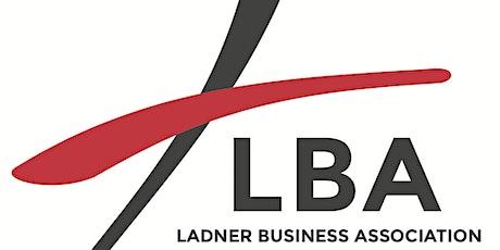 Ladner Business Association AGM 2020 tickets