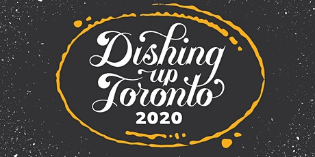 "Dishing Up Toronto ""Homemade"": Dumpling Making Workshop tickets"