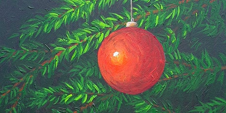 Christmas Art and Crafts for Big Kids tickets