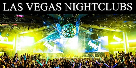 LAS VEGAS NIGHTCLUB RESERVATIONS	 ( THIS IS NOT YOUR TICKET FOR ENTRY ) tickets