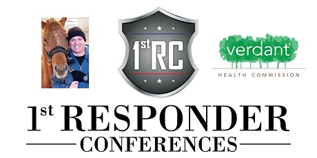 Decide to Thrive: A Culture of Wellness Starts with You! #1RC tickets