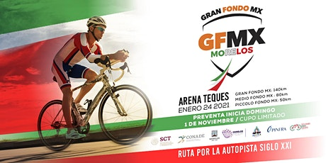 GFMX MORELOS boletos