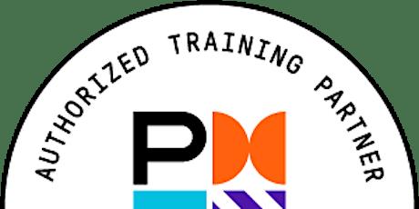 PMI Columbus Ohio Chapter - Disciplined Agile Scrum Master tickets