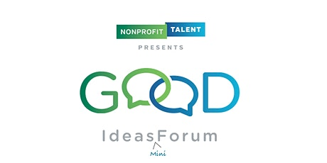 Strategies for Nonprofits to Align, Attract, and Retain Talent tickets
