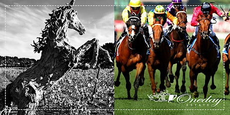 Melbourne Cup 2020 @ Oneday Estate tickets