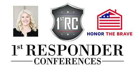 The 411 on Mental Health Treatment for First Responders #1RC tickets