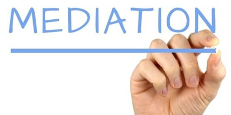 WAIKATO BRANCH: Getting the best out of Mediation and being Prepared. tickets