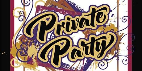 Private Party-Hicks tickets