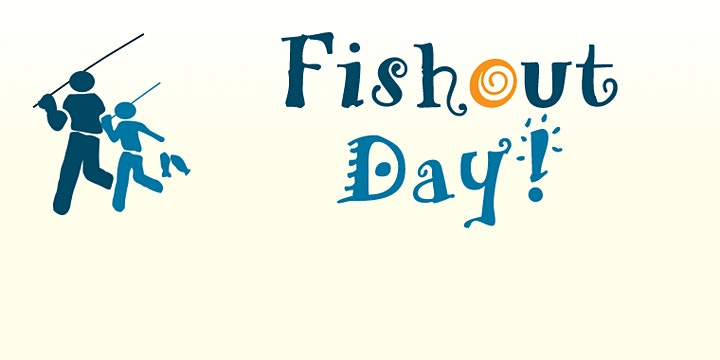 Fishout - 13 December 2020