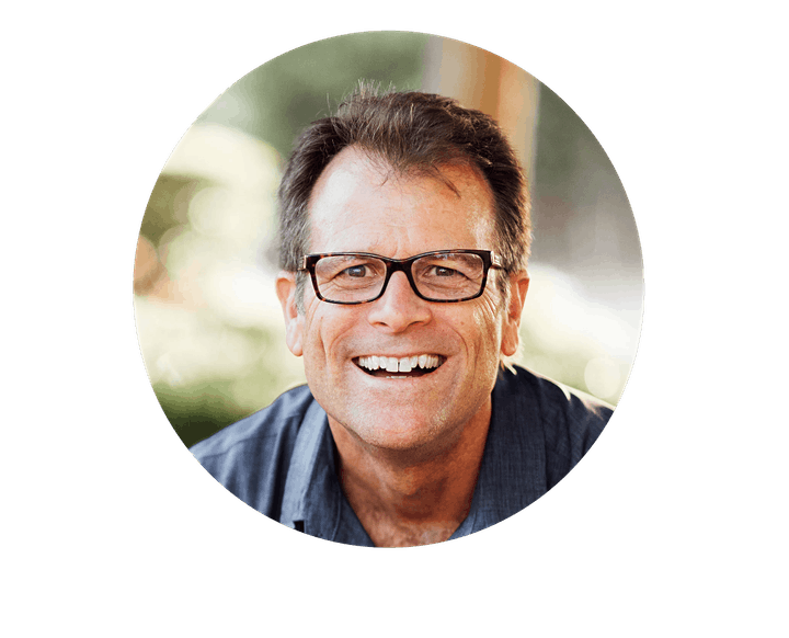5 Disciple Coach Habits Coach Triads image