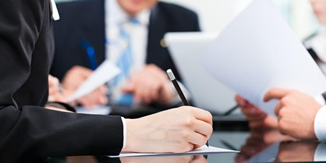 Contract Law Fundamentals for Non Lawyers Masterclass is an intensely pract tickets