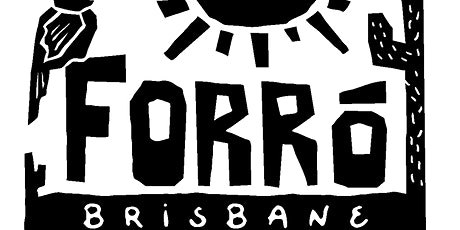 Forro Study Group 1 and 2 tickets