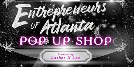 Entrepreneurs of Atlanta tickets