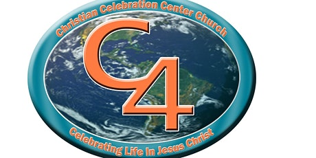 C4 Worship Celebration tickets