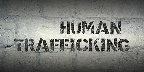 Project Respect: Human Trafficking Information Session tickets