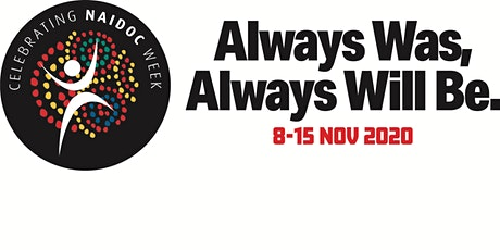 An ADF families event: Let's celebrate NAIDOC Week, Liverpool tickets