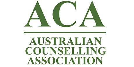 ACA Sunshine Coast Chapter tickets