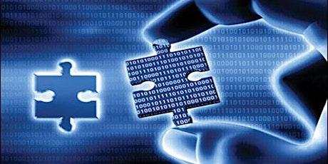 Evidencia digital y pericia informática utilizando herramientas Open Source entradas
