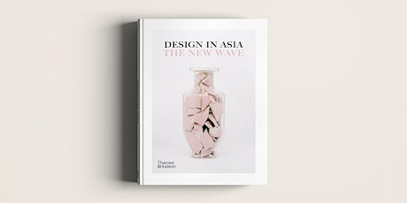 Shanghai Design Week: Design in China panel discussion tickets