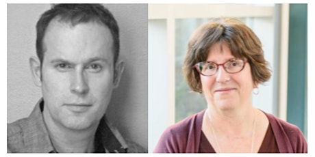 PLAYWRIGHTS READING SERIES - Chris Dodd & Joanne Weber tickets
