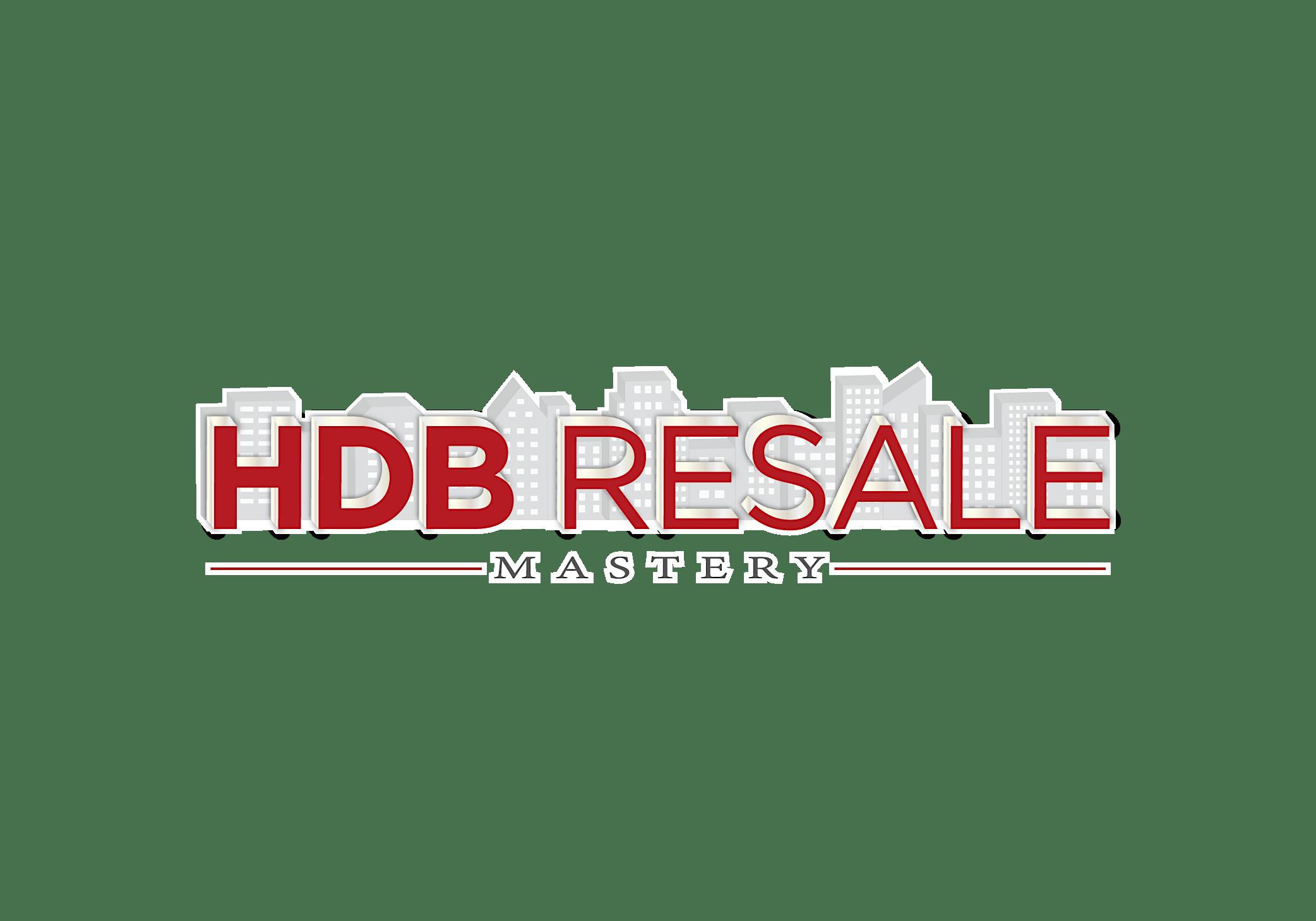 USS 4 : HDB Resale Mastery