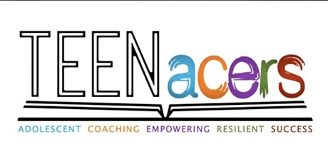 Parent-Teen Mindset Awareness Practice MAP your Life and  Take Action tickets