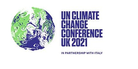 Coal Regions in Transition - Insights from the UK Coal Phase Out Experience tickets