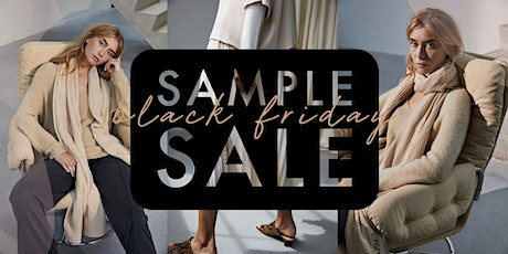 Sample Sale Aaiko, Freebird, American Vintage,  Simple, AI&KO, Bianco tickets