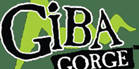 Giba Gorge Club Event  29 November 2020 tickets