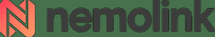 Nemo Link's Brexit Webinar image