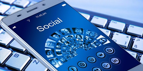 Introduction to online learning: Social Media for business tickets