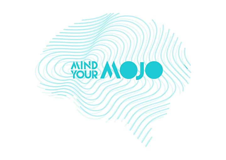 Fill up My Cup  - Self-care Mini Retreat (May) image