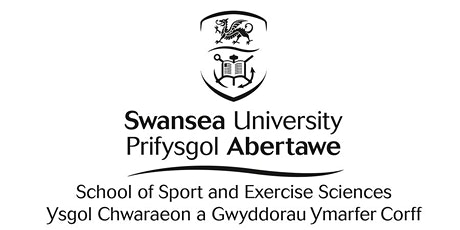 Sport and Exercise Science Employability Launch tickets