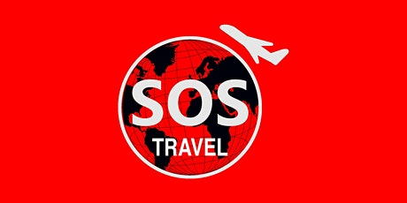 SOS Travel: Zoom update tickets