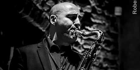 SABATO 31 OTTOBRE - Live Jazz & Bossa nova biglietti