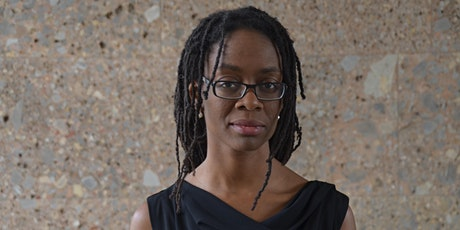 """Some Kind of Tomorrow"": Goethe Annual Lecture 2020 by Sharon Dodua Otoo tickets"