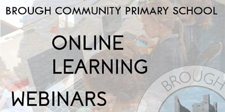 Cumbria LA On-Line Network Session : using apps to enhance Google Classroom tickets