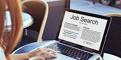 Job Search Websites, groups and job boards. What sites are the best to use? tickets