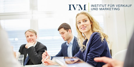 Seminar Social Media Marketing, B2B Leadgenerierung mit XING und LinkedIn Tickets