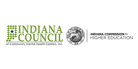 Joint Meeting - Indiana Council of Community Mental Health Centers and CHE tickets