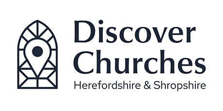 WORKSHOP - Why do people visit churches? tickets